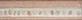 """Tor. MithosCotto - Beige  5x20. 2""""x8"""""""