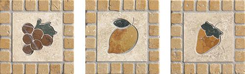 Pietre del sole | ELIOS Ceramica