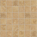 "Mosaico    30,4x30,4 . 12""x12"" (5x5 . 2""x2"")"