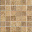 Mosaico Mix 30,40×30,40 . 12″x12″ (5×5 . 2″x2″)