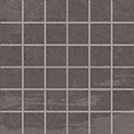 "Mosaico 30,4×30,4. 12""x12""(5×5. 2""x2"")"
