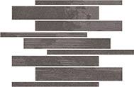 "Mosaico sfalsato multiformato  30x30. 12""x12"""