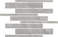 "Mosaico sfalsato multiformato 30×30. 12""x12"""
