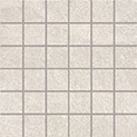 "Mosaico  30,4x30,4 . 12""x12""(5x5 . 2""x2"")"