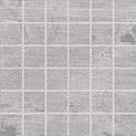 "Mosaico  30,4x30,4. 12""x12""(5x5. 2""x2"")"
