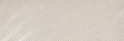 "AvorioBal   20x60 . 8""x24"""