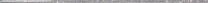 Bacchetta Brill Argento 0,5×50,5 . 1″x20″