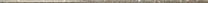 Bacchetta Brill Oro 0,5×50,5 . 1″x20″