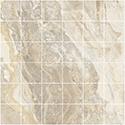 Mosaico 30,4×30,4 . 12″x12″ (5×5 . 2″x2″)