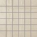 "Mosaico 30×30. 12""x12"" (5×5. 2""x2"")"
