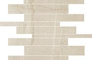 "Mosaico sfalsato 30×30. 12""x12"""