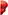 Cuffia V-Cap 3×3 . 1″x1″