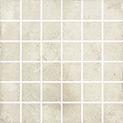 "Mosaico  30x30 . 12""x12"" (5x5 . 2""x2"")"