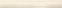 Sigaro  2x15. 0,8
