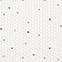 """Linee Glitter  15x15. 6""""x6"""""""