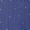 Linee Glitter  15x15. 6