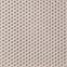 """Linee  15x15. 6""""x6"""