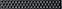 "Linee Lux  2,5x15 . 1""x6"""