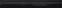 Sigaro  2x15 . 0,8