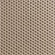 Linee  15x15. 6