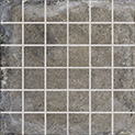 "Mosaico  30x30. 12""x12"" (5x5. 2""x2"")"