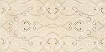 Decoro Classic 25,2×50,5 . 10″x20″ Lapp. Rettificato/Rectified