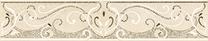 Fascia Classic 10×50,5 . 4″x20″ Lapp. Rettificato/Rectified