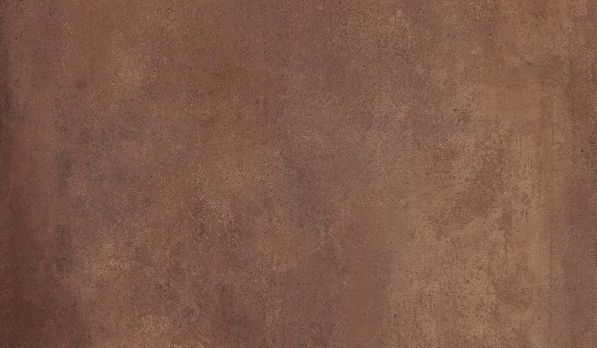 D_esign brown