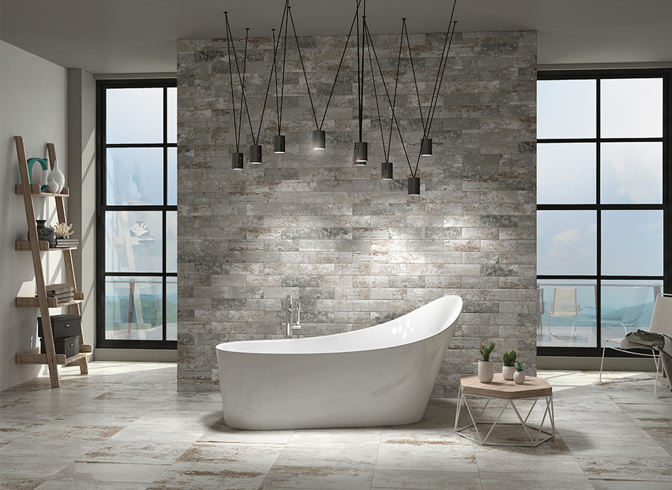 Bagno_CONCRETE_GREY_WHITE.tif