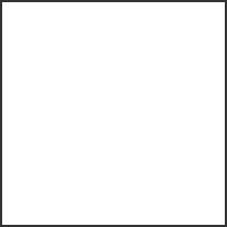 50,5×50,5 . 20″x20″ Lapp. Rettificato 52×52 . 20″x20″ Naturale