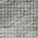 Mosaico Lappato 25×25. 10″x10″ (2,5×2,5 . 1″x1″)