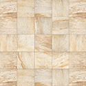 "Mosaico 30,4×30,4 . 12""x12"" (5×5 . 2""x2"")"