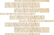 "Mosaico Sfalsato 30,4×30,4 . 12""x12"""