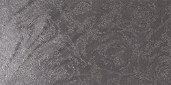 VelvetMalva  30x60 . 12