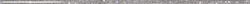 """MatitaGris  1x60 .1""""x24"""""""