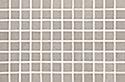 "TortoraMosaico (2,5x2,5 . 1""x1"")  20x30 . 8""x12"""