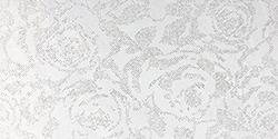 Velvet White  30x60 . 12