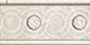Torc. Sab. Marmo Bianco  20x10 . 8
