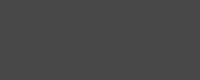 Gradino costa retta  33x120 . 13