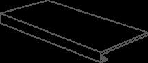 Gradino lineare costa retta  32x40x3x3 . 13